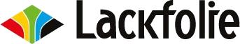 Lackfolie